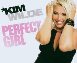 Perfect Girl Pt.2