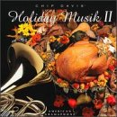 Holiday Musik II