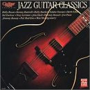 Guitar Player Presents: Jazz Guitar Classics