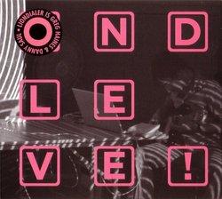 Liondialer Live