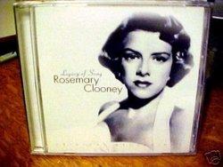 Legacy of Song (Original Recordings)