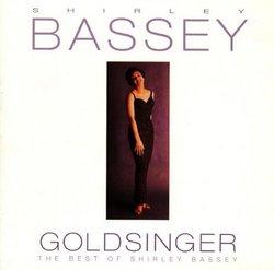 Goldsinger: Best of