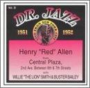Dr Jazz 9