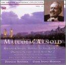 British Symphonic Collection 11