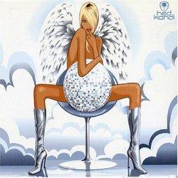 Hed Kandi: Disco Heaven 2003