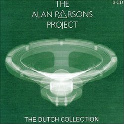 Dutch Collection (Anthology)