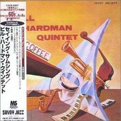 Bill Hardman Quintet