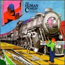The Human Comedy [Original Broadway Cast Recording]