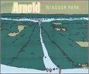 Windsor Park