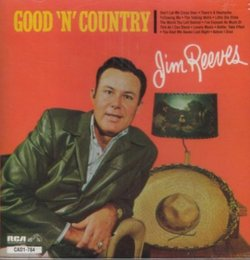 Good N' Country