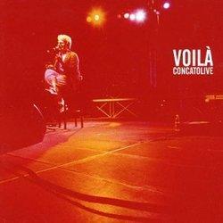 Voila-Live