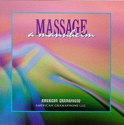 A Mannheim Massage