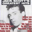 Jack Scott's Greatest Hits