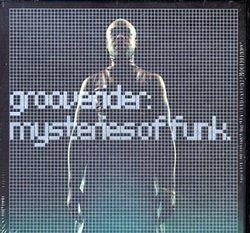 Mysteries of Funk