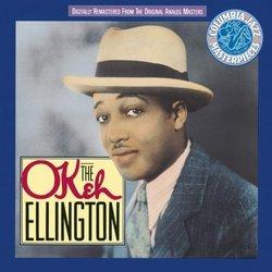 Okeh Ellington