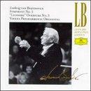 Beethoven: Symphony No. 5, etc / Bernstein