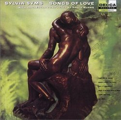Songs of Love (24bt) (Mlps)