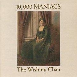 Wishing Chair