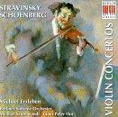 Violin Concerto Erxleben