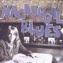Macdougal Blues