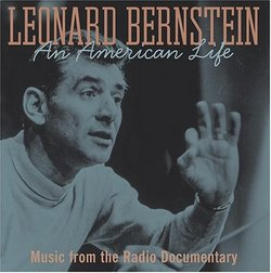 An American Life: Music from the Radio Documentary