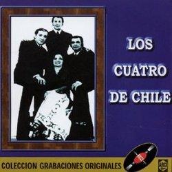 Cuatro De Chile
