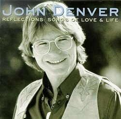 Reflections: Songs of Love & Life