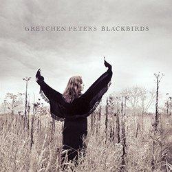 Blackbirds (Amazon Exclusive Version) ( Contains Bonus CD)