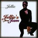 Jellie's First Jam