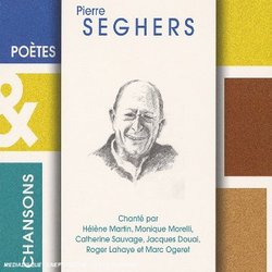 Poetes and Chansons
