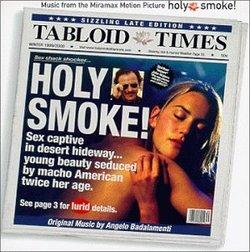 Holy Smoke (1999 Film)