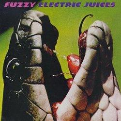 Electric Juices