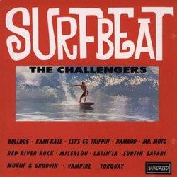 Surfbeat