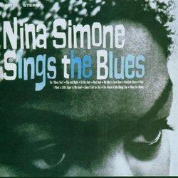 Nina Simone Sings the Blues (Exp)