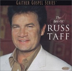 Best of Russ Taff