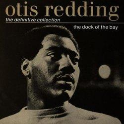 Dock of Bay (Definitive)