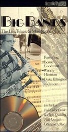 The Big Bands 1933