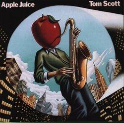 Apple Juice (Live 81)