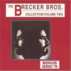 Brecker Bros Collection 2