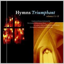 Hymns Triumphant 1 & 2