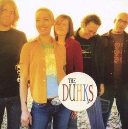 Duhks