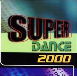 Super Dance 2000