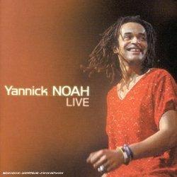 Album Live 2002