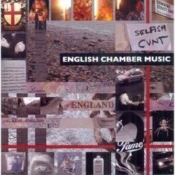 English Chamber Music