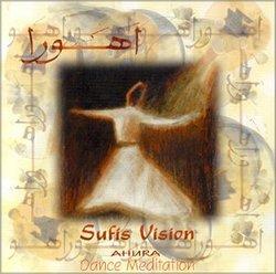 Sufis Vision