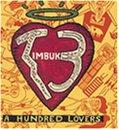 Hundred Lovers