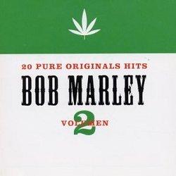 Pure Original Hits V.2