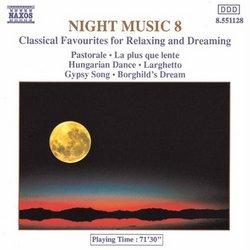 Night Music 8