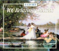 100 Relaxing Classic