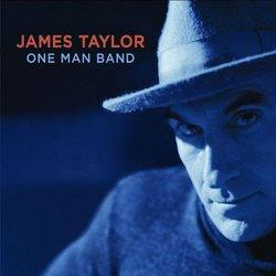 One Man Band [CD + DVD]